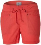 Royal Robbins - Women's Jammer Short - Shorts Gr 10;12;14;6;8;M;XL;XS grau;schwa
