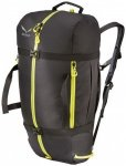 Salewa - Ropebag XL - Seilsack Gr One Size schwarz