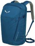 Salewa - Storepad 25 BP - Daypack Gr 25 l blau