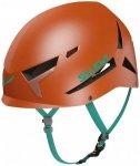 Salewa - Vega - Kletterhelm Gr L/XL rot/orange