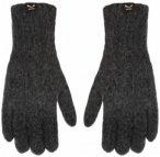 Salewa - Walk Wool Gloves - Handschuhe Gr XXL schwarz