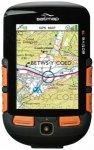 Satmap - Active 12 AV Edition 50k & 25k - GPS-Gerät Standard