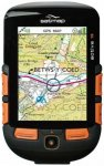 Satmap - Active 12 Deutschland Edition 50k - GPS-Gerät Standard