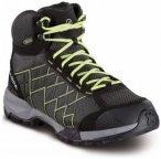 Scarpa - Women's Hydrogen Hike GTX - Wanderschuhe Gr 39,5 schwarz
