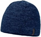 Schöffel - Knitted Hat Manchester 1 - Mütze Gr One Size blau
