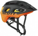 Scott - Helmet Vivo Plus - Radhelm Gr L schwarz
