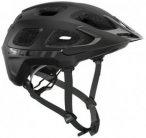 Scott - Helmet Vivo - Radhelm Gr S schwarz