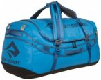 Sea to Summit - Duffle - Reisetasche Gr 65 Liter blau