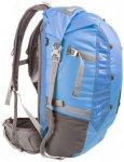 Sea to Summit - Flow 35 Drypack Gr 35 l grau/blau