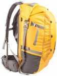Sea to Summit - Flow 35 Drypack Gr 35 l orange/grau