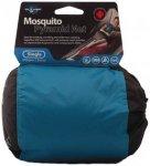 Sea to Summit - Mosquito Net - Moskitonetz Single
