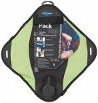 Sea to Summit - Pack Tap - Wasserträger Gr 4 l schwarz/grün