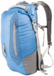 Sea to Summit - Rapid 26 Drypack Gr 26 l grau/blau