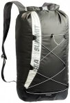 Sea to Summit - Sprint Waterproof Drypack 20L - Daypack Gr 20 l schwarz/grau