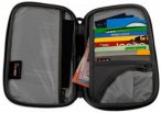 Sea to Summit - Travel Wallet - Geldbeutel Gr L schwarz/grau
