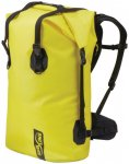 SealLine - Black Canyon - Packsack Gr 115 l blau/lila/schwarz