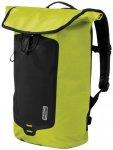 SealLine - Urban Pack - Daypack Gr 30 l gelb/schwarz