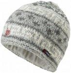Sherpa - Kirtipur Hat - Mütze Gr One Size braun/beige;grau/schwarz;schwarz/grau