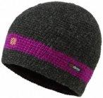 Sherpa - Renzing Hat - Mütze Gr One Size schwarz;schwarz/braun