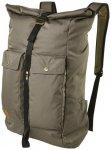 Sherpa - Yatra Adventure Pack - Daypack Gr One Size grau/oliv