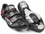 Sidi - MTB Eagle 7 - Radschuhe Gr 50 schwarz/grau