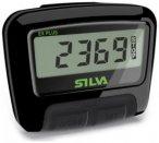 Silva - Pedometer Ex Plus - Schrittzähler schwarz/grau