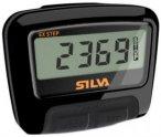 Silva - Schrittzähler ex Steps - Schrittzähler schwarz