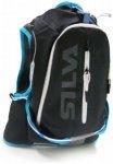 Silva - Strive 10 Running Backpack - Trailrunningrucksack Gr XS/S schwarz