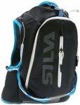 Silva - Strive 5 Running Backpack - Trailrunningrucksack Gr M/L schwarz