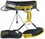 Skylotec - Limestone Sport - Klettergurt Gr L grau/gelb