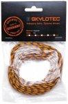 Skylotec - Reepschnur 3 mm - Reepschnur Gr 5 m orange