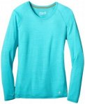 Smartwool - Women's Merino 150 Baselayer Pattern Long Sleeve - Merinounterwäsch