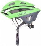 Smith - Overtake - Radhelm Gr S grün/grau