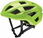 Smith - Portal - Radhelm Gr S grün/schwarz