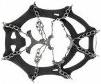 Snowline - Chainsen Pro - Grödel Gr XL schwarz