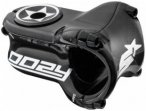Spank - Oozy All Mountain 3D Forged Stem 31.8mm - Vorbau Gr 65 mm schwarz