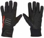 Sportful - Fiandre Glove - Handschuhe Gr XXL schwarz