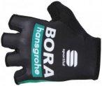 Sportful - Race Team Glove - Handschuhe Gr L schwarz