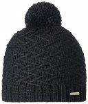 Stöhr - Binge - Mütze schwarz