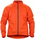 Sweet Protection - Flood Jacket - Fahrradjacke Gr M rot/orange