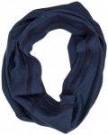 Sweet Protection - Merino Neck Gaiter - Halstuch Gr One size blau/schwarz