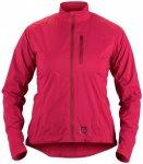 Sweet Protection - Women's Air Jacket - Fahrradjacke Gr S rosa/rot