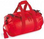 Tatonka - Barrel - Reisetasche Gr 110 l - XL rot