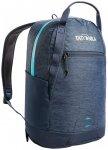 Tatonka - City Pack 15 - Daypack Gr 15 l blau/schwarz/grau