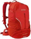 Tatonka - Cycle Pack 25 - Bike-Rucksack Gr 25 l rot