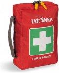 Tatonka - First Aid Compact - Erste Hilfe Set Gr One Size rot