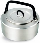 Tatonka - H2O Pot - Topf Gr 1,5 l stainless