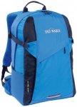 Tatonka - Husky Bag 22 - Daypack Gr 22 l blau