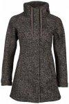 Tatonka - Women's Jemma Coat - Mantel Gr 40 schwarz