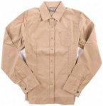 Tatonka - Women's Laho Shirt - Bluse Gr 40;42 schwarz